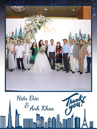 DK-wedding-photo booth-instant-print-chup-hinh-in-anh-lay-ngay-Tiec-cuoi-WefieBox-photobooth-Vietnam-017-r