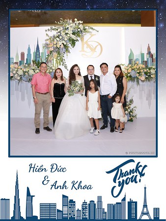 DK-wedding-photo booth-instant-print-chup-hinh-in-anh-lay-ngay-Tiec-cuoi-WefieBox-photobooth-Vietnam-006-r
