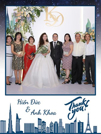 DK-wedding-photo booth-instant-print-chup-hinh-in-anh-lay-ngay-Tiec-cuoi-WefieBox-photobooth-Vietnam-019-r