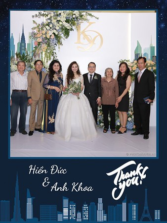 DK-wedding-photo booth-instant-print-chup-hinh-in-anh-lay-ngay-Tiec-cuoi-WefieBox-photobooth-Vietnam-024-l