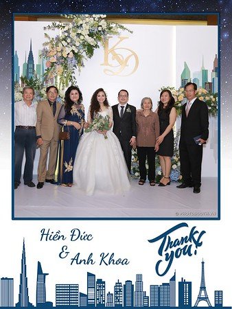 DK-wedding-photo booth-instant-print-chup-hinh-in-anh-lay-ngay-Tiec-cuoi-WefieBox-photobooth-Vietnam-024-r