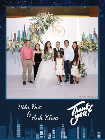 DK-wedding-photo booth-instant-print-chup-hinh-in-anh-lay-ngay-Tiec-cuoi-WefieBox-photobooth-Vietnam-006-l