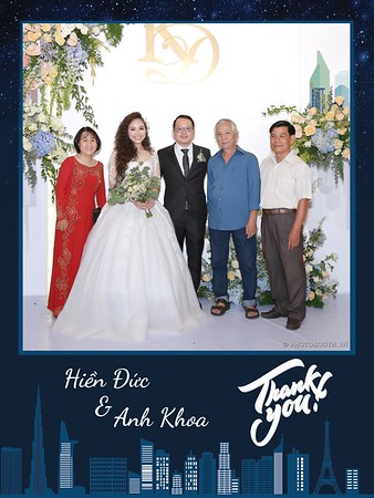 DK-wedding-photo booth-instant-print-chup-hinh-in-anh-lay-ngay-Tiec-cuoi-WefieBox-photobooth-Vietnam-002-l