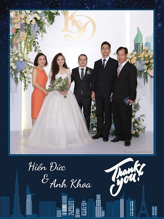 DK-wedding-photo booth-instant-print-chup-hinh-in-anh-lay-ngay-Tiec-cuoi-WefieBox-photobooth-Vietnam-021-l