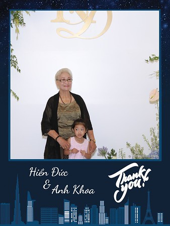 DK-wedding-photo booth-instant-print-chup-hinh-in-anh-lay-ngay-Tiec-cuoi-WefieBox-photobooth-Vietnam-005-l