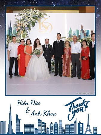 DK-wedding-photo booth-instant-print-chup-hinh-in-anh-lay-ngay-Tiec-cuoi-WefieBox-photobooth-Vietnam-022-r