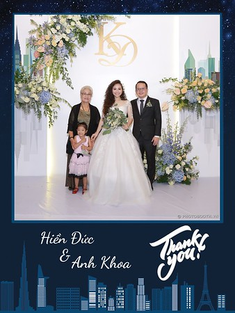 DK-wedding-photo booth-instant-print-chup-hinh-in-anh-lay-ngay-Tiec-cuoi-WefieBox-photobooth-Vietnam-009-l