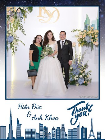 DK-wedding-photo booth-instant-print-chup-hinh-in-anh-lay-ngay-Tiec-cuoi-WefieBox-photobooth-Vietnam-010-r