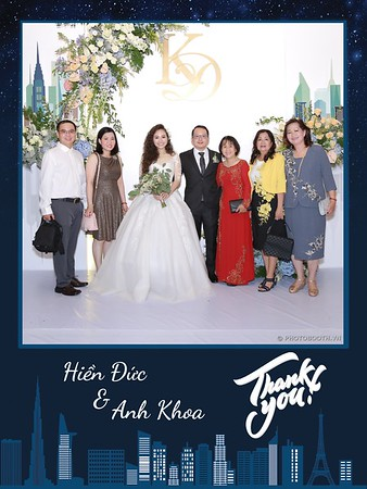 DK-wedding-photo booth-instant-print-chup-hinh-in-anh-lay-ngay-Tiec-cuoi-WefieBox-photobooth-Vietnam-001-l