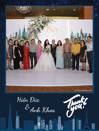 DK-wedding-photo booth-instant-print-chup-hinh-in-anh-lay-ngay-Tiec-cuoi-WefieBox-photobooth-Vietnam-020-l