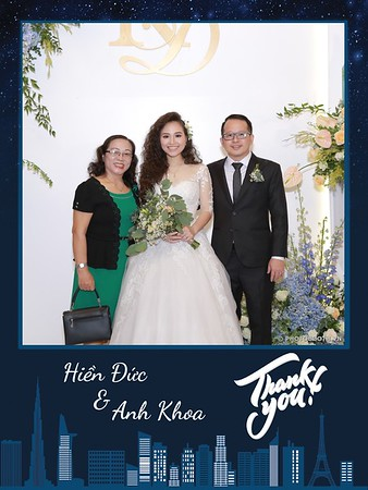 DK-wedding-photo booth-instant-print-chup-hinh-in-anh-lay-ngay-Tiec-cuoi-WefieBox-photobooth-Vietnam-010-l