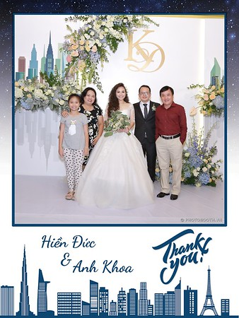 DK-wedding-photo booth-instant-print-chup-hinh-in-anh-lay-ngay-Tiec-cuoi-WefieBox-photobooth-Vietnam-008-r