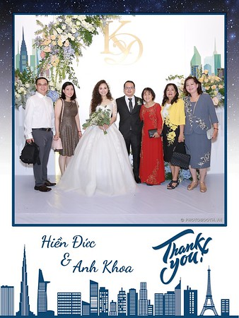 DK-wedding-photo booth-instant-print-chup-hinh-in-anh-lay-ngay-Tiec-cuoi-WefieBox-photobooth-Vietnam-001-r