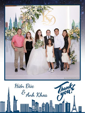 DK-wedding-photo booth-instant-print-chup-hinh-in-anh-lay-ngay-Tiec-cuoi-WefieBox-photobooth-Vietnam-007-r