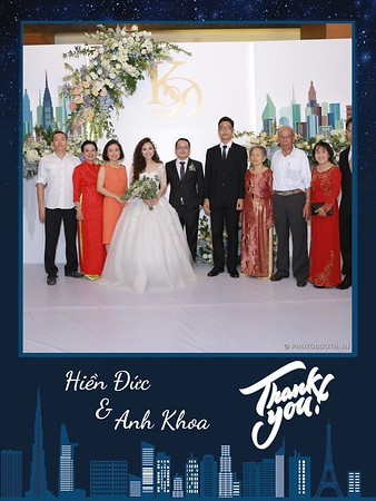 DK-wedding-photo booth-instant-print-chup-hinh-in-anh-lay-ngay-Tiec-cuoi-WefieBox-photobooth-Vietnam-022-l