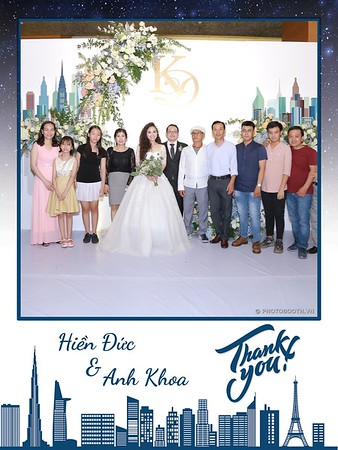 DK-wedding-photo booth-instant-print-chup-hinh-in-anh-lay-ngay-Tiec-cuoi-WefieBox-photobooth-Vietnam-012-r