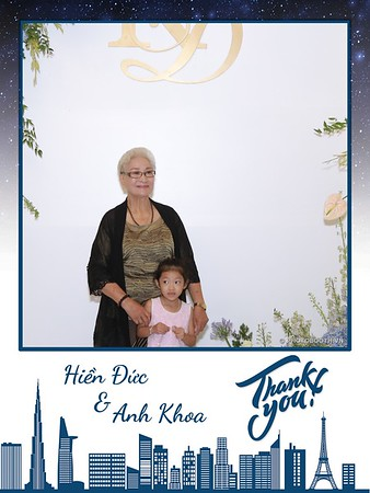 DK-wedding-photo booth-instant-print-chup-hinh-in-anh-lay-ngay-Tiec-cuoi-WefieBox-photobooth-Vietnam-005-r