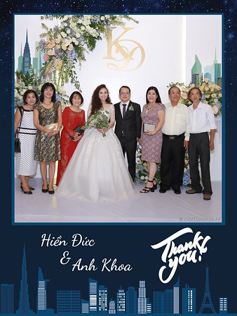 DK-wedding-photo booth-instant-print-chup-hinh-in-anh-lay-ngay-Tiec-cuoi-WefieBox-photobooth-Vietnam-019-l
