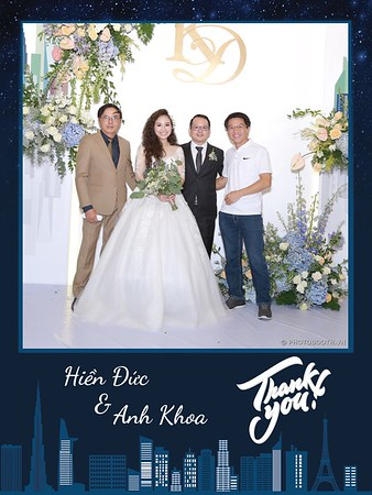 DK-wedding-photo booth-instant-print-chup-hinh-in-anh-lay-ngay-Tiec-cuoi-WefieBox-photobooth-Vietnam-014-l