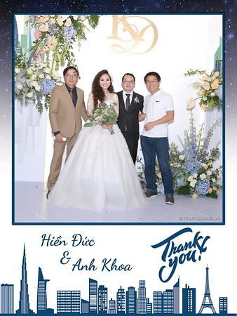 DK-wedding-photo booth-instant-print-chup-hinh-in-anh-lay-ngay-Tiec-cuoi-WefieBox-photobooth-Vietnam-018-r