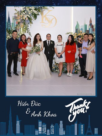 DK-wedding-photo booth-instant-print-chup-hinh-in-anh-lay-ngay-Tiec-cuoi-WefieBox-photobooth-Vietnam-023-l