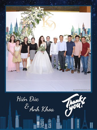 DK-wedding-photo booth-instant-print-chup-hinh-in-anh-lay-ngay-Tiec-cuoi-WefieBox-photobooth-Vietnam-016-l