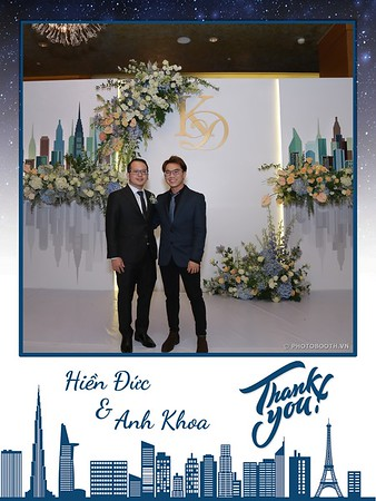 DK-wedding-photo booth-instant-print-chup-hinh-in-anh-lay-ngay-Tiec-cuoi-WefieBox-photobooth-Vietnam-003-r