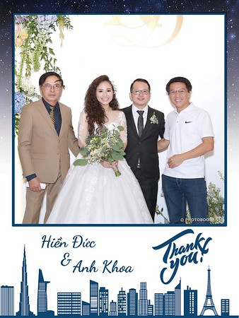 DK-wedding-photo booth-instant-print-chup-hinh-in-anh-lay-ngay-Tiec-cuoi-WefieBox-photobooth-Vietnam-014-r