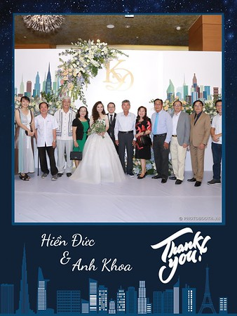 DK-wedding-photo booth-instant-print-chup-hinh-in-anh-lay-ngay-Tiec-cuoi-WefieBox-photobooth-Vietnam-017-l