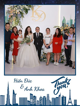 DK-wedding-photo booth-instant-print-chup-hinh-in-anh-lay-ngay-Tiec-cuoi-WefieBox-photobooth-Vietnam-023-r