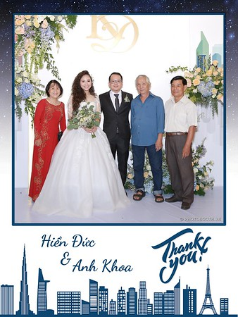 DK-wedding-photo booth-instant-print-chup-hinh-in-anh-lay-ngay-Tiec-cuoi-WefieBox-photobooth-Vietnam-002-r