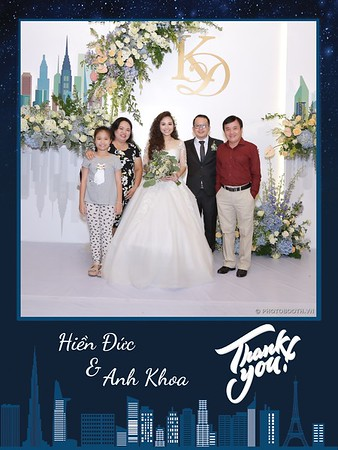 DK-wedding-photo booth-instant-print-chup-hinh-in-anh-lay-ngay-Tiec-cuoi-WefieBox-photobooth-Vietnam-008-l