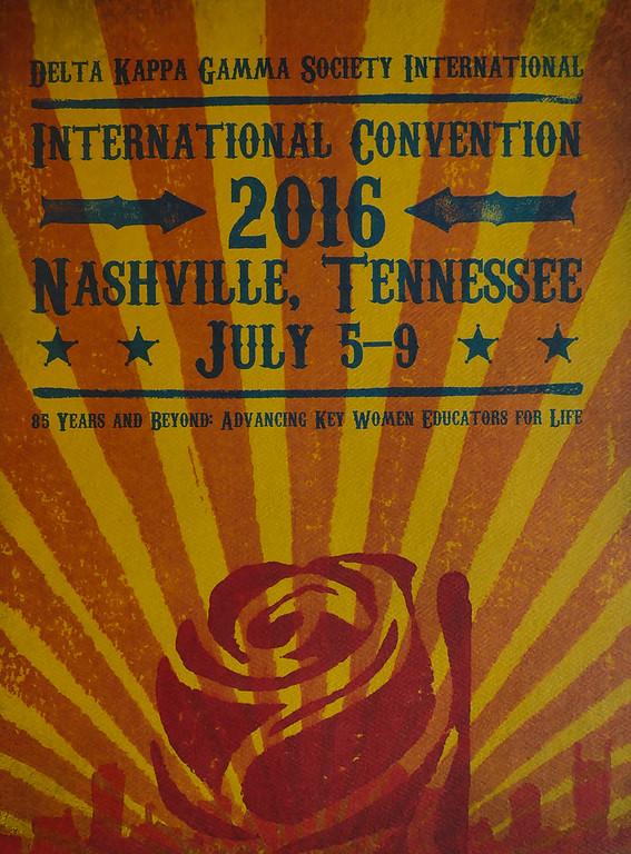 DKG Nashville