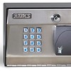 Digital Keypad / Card Reader for 1830 Series