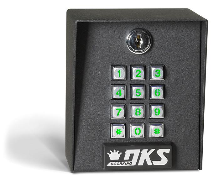 1515 Digital Keypad