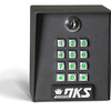 1515 Digital Keypad