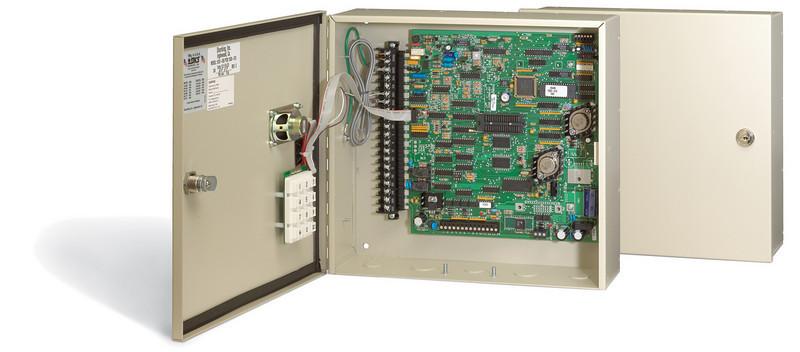 1838 controller open