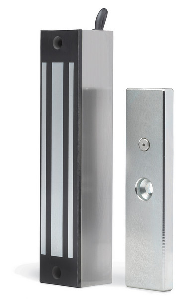 mag lock 600