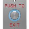 exit button 09