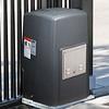 DKS-9024-DC-installed