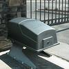 6050-6100 installed