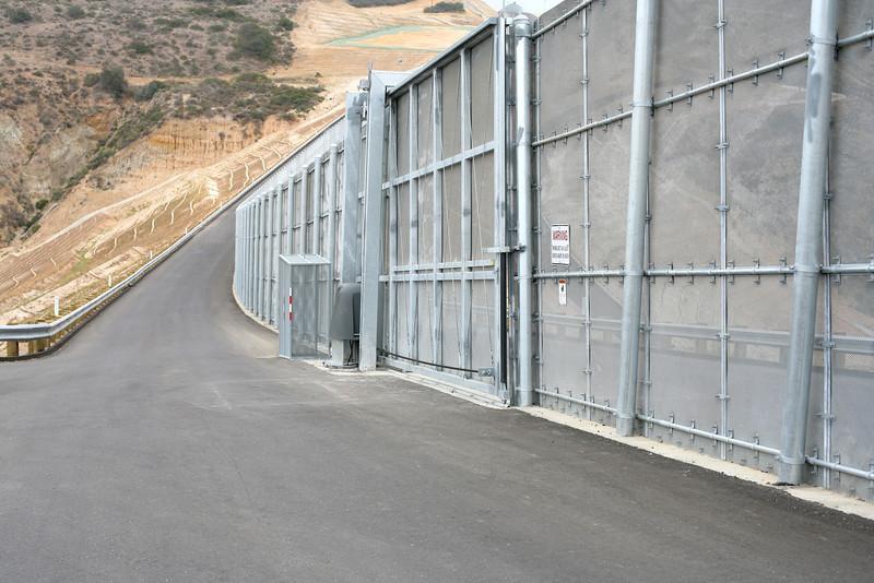 9550-BorderFence-7