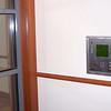 1837-flush-entryway39