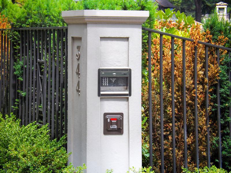 1812 flush-Telephone-DanMorris