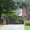 1812-Post-Mount-6002-Swing-Gate-4