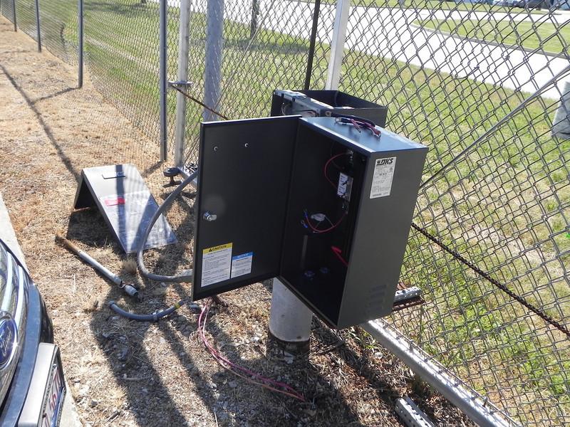 9100-control box install02