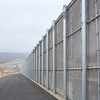9550 Border fence 6