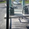 6500 Swing Gate Operator