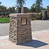 A-site-1834-pedestal-driveway46