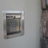 keypad-flush10